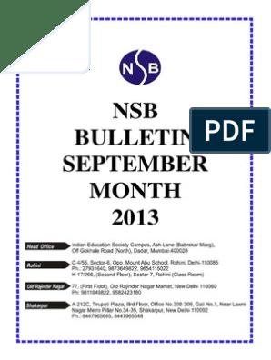 September 2013 Bulletin   Cardiovascular Diseases   Sri Lanka