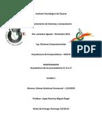 Arq. Proces. i3-5-7