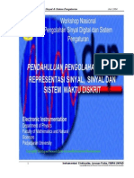 modul-2-dsp