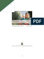 Uighur Culture Handbook
