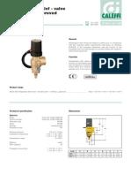 Catalog Tehnic Complet_GB
