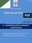 Practica SPSS 6 Categoriz Variable (2)