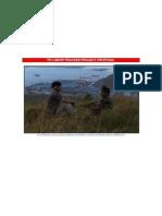 ph labor tracker proposal 3