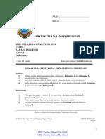 [Edu.joshuatly.com] EXCEL Sabah SPM 2010 English [BC00E6FD](1)