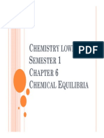Chemistry Form 6 Sem 1 06
