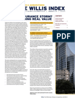 Willis_Newsletter_General_Insurance