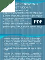 Presentacion Articulo 4o
