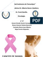 cancerdemamagrupb-090308181932-phpapp01