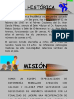 _RESEÑA