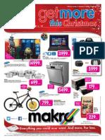 P48 General Merchandise