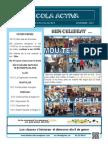 Escola Activa Desembre 13