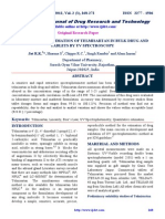 Ijdrt May-June 2012 Article9