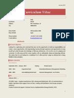 ENCurriculum Vitae Januari2013_KellyRaeds.pdf