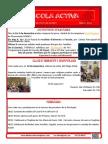 Escola Activa Nadal 13