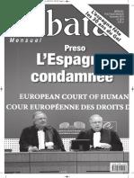 Enbata2279.pdf