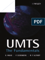 Wiley - UMTS - The Fundamentals - 2003 - (By Laxxuss).pdf