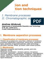Hinkova Membrane Introduc Web 11