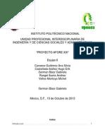 HA2NM50-EQ6-PROYECTOAFOREXXI