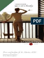 Packages Folder 2013 ENG WEB