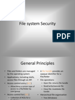 csa223ch03 filesystemsecurity