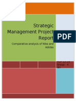 B4_Strategic Management Report