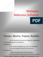 csa223ch04 malware