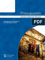 Presupuesto_2008