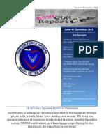 Defender Newsletter Dec