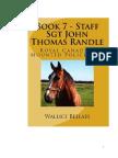 Book 7 - Staff Sgt John Thomas Randle
