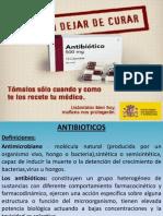 antibioticos-130520160340-phpapp01