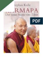 Stephan Kulle Karmapa Der neue Stern von Tibet.pdf