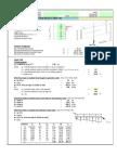 132792378-Wind-Sign-Board-ASCE-7-05.pdf