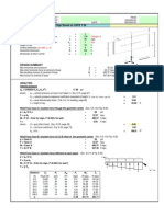 132792378-Wind-Sign-Board-ASCE-7-05.pdf