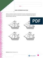 Articles-24272 Recurso Pdfpatrones