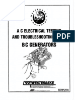 Bc Troubleshooting Manual