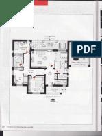 Revista Planul Casei Mele Exemplu