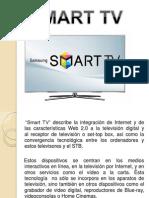 VictorOrtega_smartTV