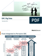 Big Data Presentation 04Nov2013