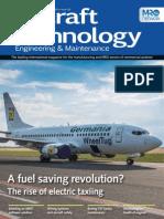 Aircraft Technology 20130809