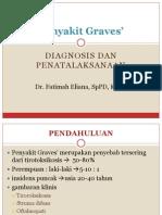 Penyakit Graves(1)k