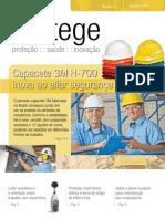 Jornal Protege Fev 2012