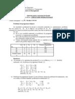 MPT Studii de Caz Licenta 2011-2012