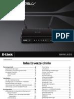 DIR-615_D3_Manual_v5.00(DE)