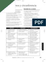 PDF 10 PoligonosCircunferencia