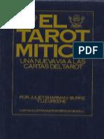 146750958 El Tarot Mitico PDF