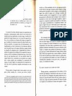 Bourdieu - Las Reglas Del Arte (El Punto de Vista Del Autor Part)
