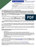 Procedura Medicina Muncii 05 Doc (3)