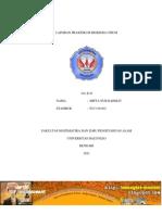 laporanbiokimia-hidrolisisprotein-110514112453-phpapp02