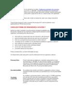 Cum Aleg Forma de Organizare a Afacerii