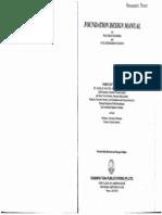 NNARAYAN.v.nayaK [Foundation Design Manual]